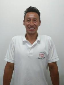t-kiyoshi2
